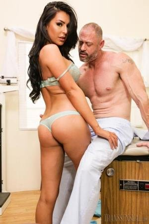 Chanel Santini, D Arclyte - Make it Better (2018) [HD] ( 2019 / 823.08 Mb)