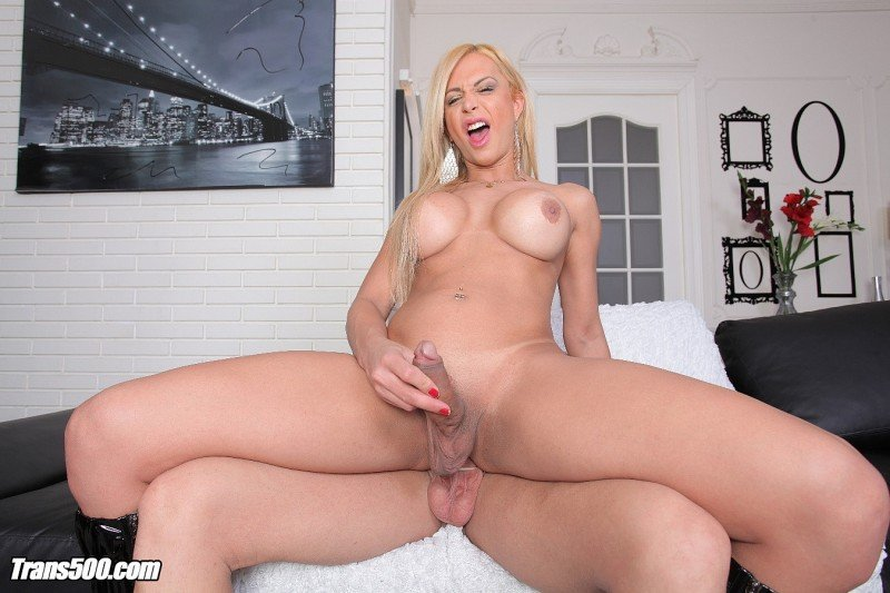 Thais Anderson - Remastered [FullHD] ( 2019 / 3,02 Gb)