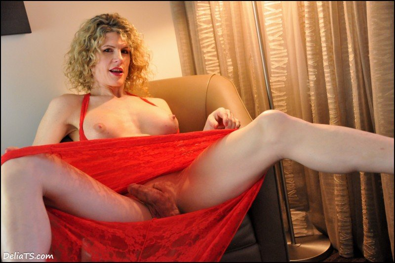 Delia Delions Hotter Than A Hot Machine Fullhd  Mb