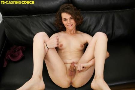 Nicole Knight - Meet The Lovely Nicole Knight! [FullHD] ( 2019 / 854.57 Mb)