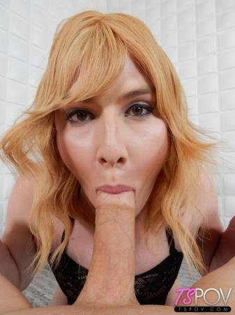 Sofia Liberace - Pro CD escort gets you off ( [FullHD] ( 2019 / 767.39 Mb)