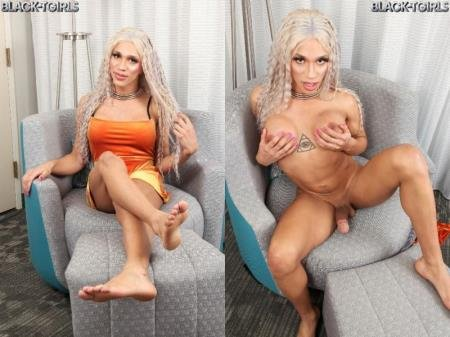 Stella Marie - Strokes And Cums!  [FullHD] ( 2020 / 921.63 Mb)