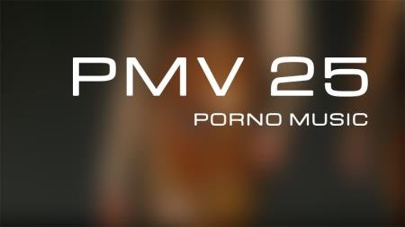 Shemale - PORNO MUSIC SHEMALE PMV #25 [FullHD] ( 2021 / 298,26 Mb)